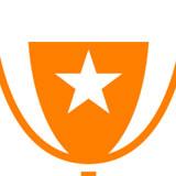 Beste Sport-App