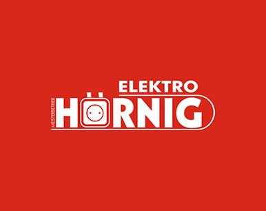 Elektro Hörnig