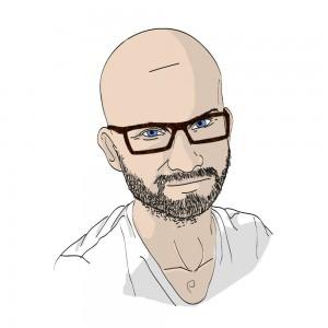 Matthias Krieg