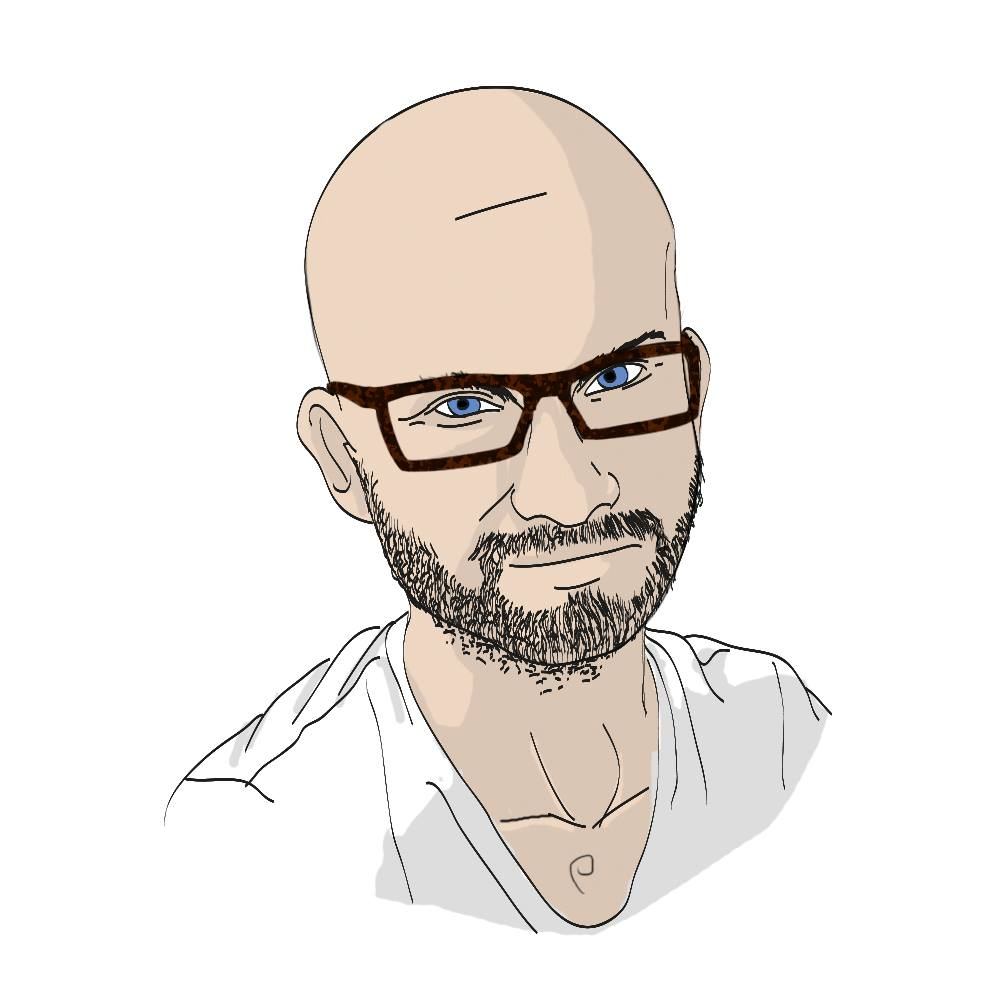Matthias Profilbild