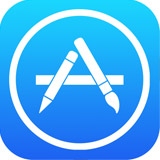 App Store Sammlung